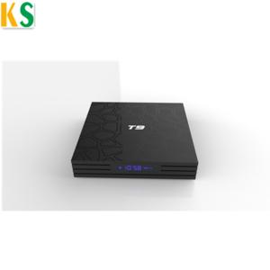 tv box, mini keybaord, game player, action camera, consumer