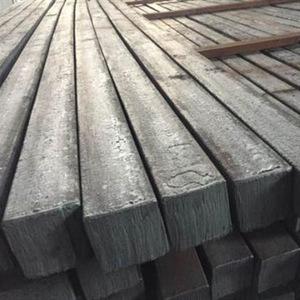5sp Ps Steel Billets Carbon Steel St37 Carbon Steel Ss400 Wholesale Billets Products On Tradees Com