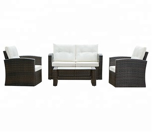 Rattan Wicker Furniture Sets Rattan Furniture Outdoor Rattan Garden Furniture