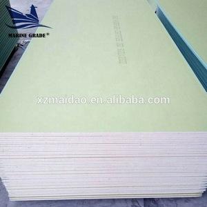 Plywood, MDF, Wood Processing Machinery_Maidao Industry