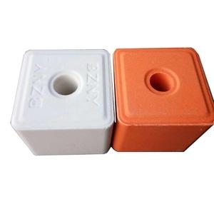 Dairy 5kg mineral salt lick brick block