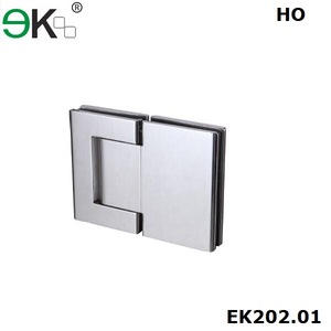 Glass Door Hinge Pool Fence Glass Gate Hinges Soft Close Hydraulic Hinge Wholesale Door Window Accessories Products On Tradees Com
