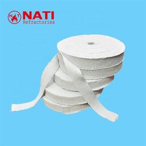 1260 lowes fire proof insulation ceramic fiber blanket, Buy