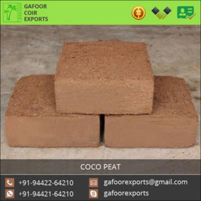 coconut fiber, coir fiber, coco fiber, coir, rope_GAFOOR