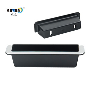 Door Panel Cup For Car Door Panel Cup For Car Door Panel Cup For Car