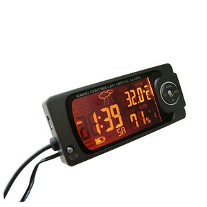 Calculator, LCD Clock, Timer (Only Export)_Ningbo Puning
