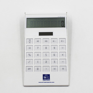 Promotional Pocket Calculator With Print Desktop Electric Calculator Promotional Calculator For Offi