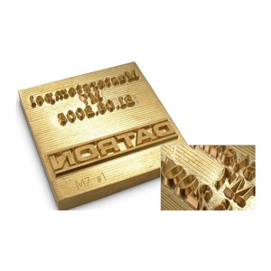 custom stamp leather stamp logo stamp wholesale stamps products on tradees com tradees com