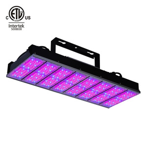 Full Spectrum Home Depot Kits Grow Light Home Depot Kits Ballast 500w Grow Light Home Depot Kits Wat Wholesale Professional Lighting Products On Tradees Com