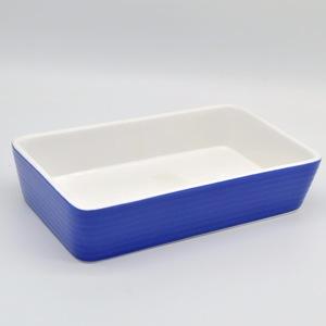 Baking Dish Ceramic Baking Dish Rectangular Baking Dish