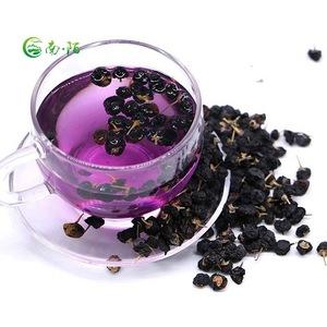 Herb Tea Black Goji Berry Tea Fruit Goji Berry China Wholesale