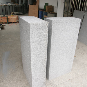 Aluminum Foam Panel Aluminum Foam Acoustic Foam Panel