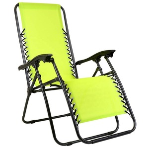 Promotional Folding Chair Chair For Camping Chair For Garden