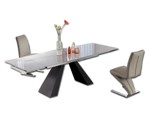 Dinning Table And Chairs Dinning Room Table Dinning Table Set Glass Dining Room Furniture
