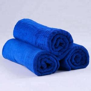 Custom Beach Towel With Logo Extra Large 100 Cotton Beach Towel Wholesale Stripe Beach Towels
