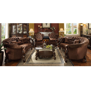 American Style Sofa Set Living Room Furniture American Classic Sofa Antique Style Sofa 641 Wholesale Living Room Furniture Products On Tradees Com