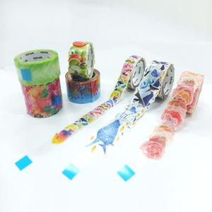 Tape Washi Tape Adhesive Tape