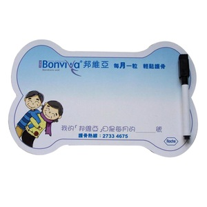 Magnetic Write And Wipe Board Promo Speciality Magnetic Write And Wipe Board Promo Speciality Magnet