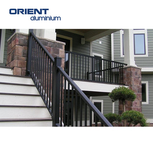 Outdoor Metal Handrail For Steps Outdoor Metal Handrail For Steps Producer Outdoor Metal Handrail Fo