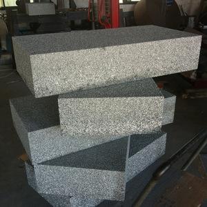 Aluminum Foam Panel Aluminum Foam Panel Aluminum Foam Panel