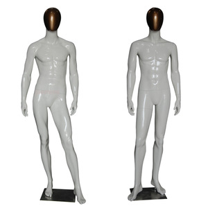 Male Dummy For Sale Male Mannequin Cheap Mannequin Dummy