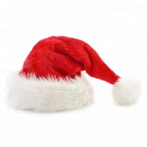 Christmas Decoration Christmas Decoration Supplies Felt Christmas Stockings