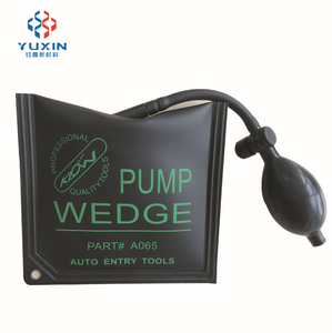 Wedge Pump Inflatable Wedge Pump Universal Wedge Pump