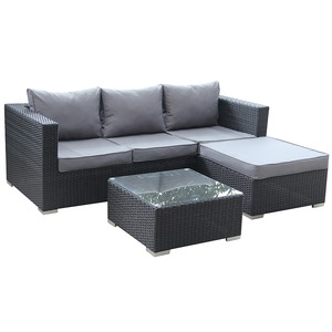 Luxury Outdoor Furniture Outdoor Furniture Rattan Outdoor Furniture