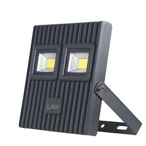Lap 30w 50w 100w 150w 200w Led Flood Light Price