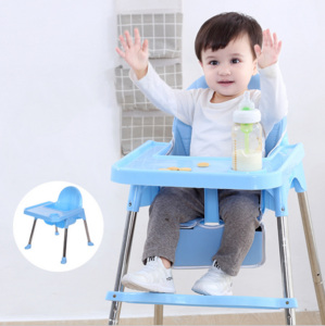Plastic Booster Seat Easily Take Baby Chair Baby Food Chair Wholesale Baby Furniture Products On Tradees Com
