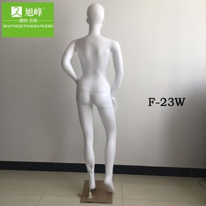 Cheap Female Mannequins Sale Full Body Wholesale Mannequins White