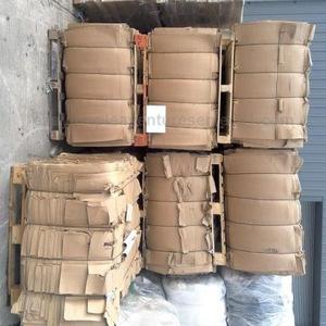 Waste Paper Suppliers, Waste Paper Manufacturers, Waste