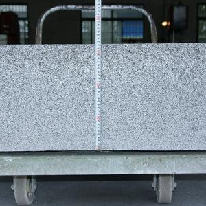Recording Studio Aluminum Foam Shock Absorption Aluminum Foam Guardrail Shockproof Aluminum Foam