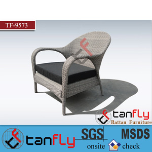 Indoor Rattan Chair With Cushion Rattan Kubu Grey Chair Folding Chairs With Cushions