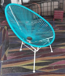 Acapulco Egg Chairs Wholesale Acapulco Chair Acapulco Chair Outdoor Furniture