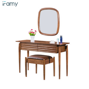 Dresser Wooden Dressing Table Designs Simple Dressing Table Wholesale Bedroom Furniture Products On Tradees Com,Bowl Pottery Painting Designs
