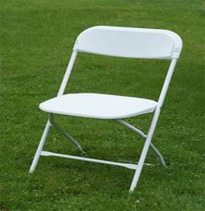 Plastic Chair Plastic Folding Chairs Cheap Plastic Chairs