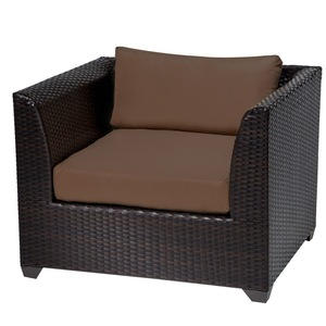 Classic uk style home living room sectional outdoor furniture watching tv modern single seater sofa