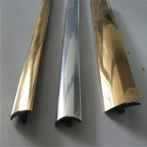 T Design PVC Edge Banding