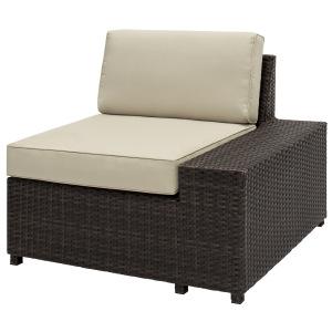 Hot SaleModern Outdoor Indoor Rattan Sofa Sets Garden Rattan Sofa Sets pictures & photos