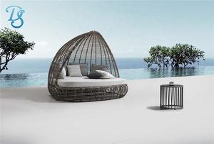 New design garden sofa set good quality patio rattan sofa natural r aluminium garden table and chair pictures & photos