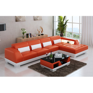 Fancy Living Room Furniture Wholesale Living Room Furniture Products On Tradees Com