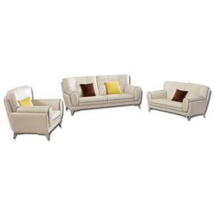 Prompt Delivery Safety Item Modern Home Alibaba Sofa Furniture