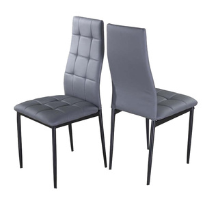 promotion cheap dining chair practical dining chair prestige price chair