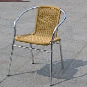 factory feature product rattan chair