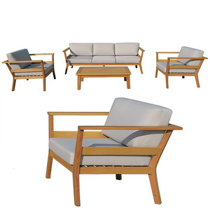 Patio Woven Rope Dining Chair Outdoor Furniture Manufacturers Usa