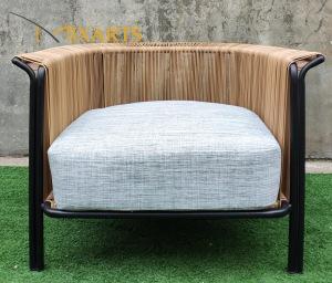 Flat Pack Diy Rattan Furniture Outdoor