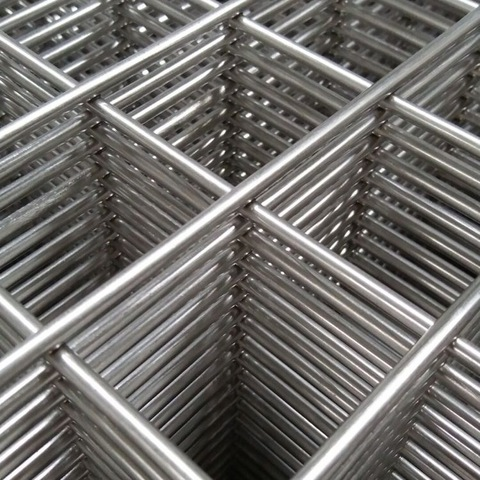 Prices Of 8 10 Gauge 2x2 3x3 4x4 6x6 10 10 Galvanized Welded Wire Mesh Philippine Wholesale Wire Mesh Products On Tradees Com