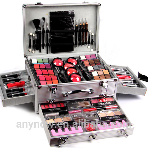Promotional Fresh Color Cosmetic Makeup