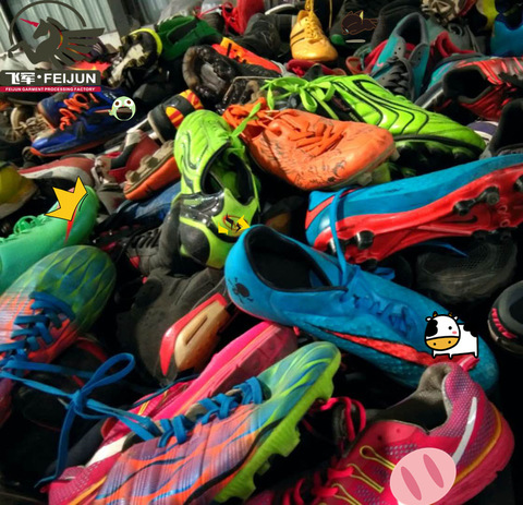 wholesale used shoes for sale in bale